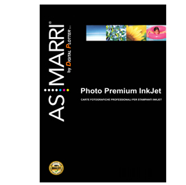 CARTA-INKJET-A6-(10X15CM)-265GR-20FG-PHOTO-LUCIDA-8870-AS-MARRI