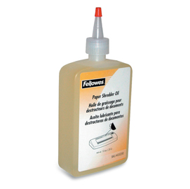 OLIO-LUBRIFICANTE-350ML-X-DISTRUGGIDOCUMENTI-FELLOWES