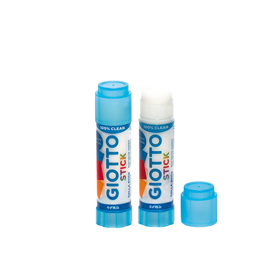 COLLA-STICK-GIOTTO-10GR