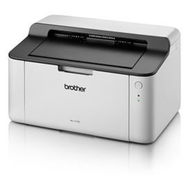 Stampante-Brother-monocromatica-laser-a-20ppm