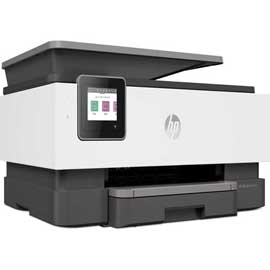 HP-OfficeJet-Pro-8022-All-in-One-Printer