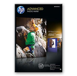 RISMA-25-FG-CARTA-HP-ADVANCED-GLOSSY-PHOTO-PAPER-250-G/M²-10-X-15-CM-BORDERLESS