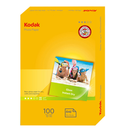 Kodak-Photo-Gloss-180gr-1015