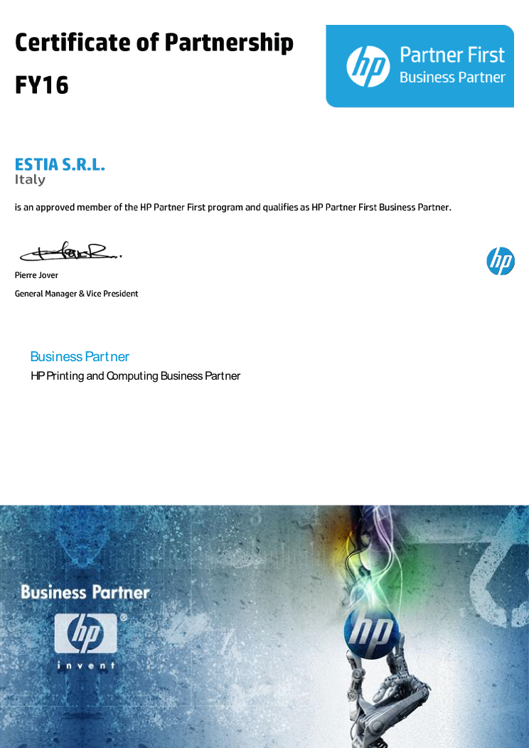 Hp_Business_Partner_Page_2016.png