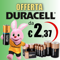 Promo_Duracell_Plus_Power_Block.png